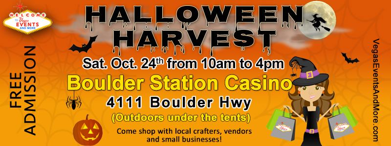 Halloween Events In Boulder 2020 Event Details   Halloween Harvest